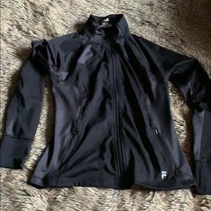 FILA Sport jacket